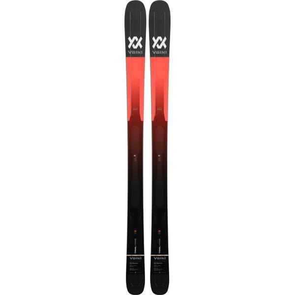 VÖLKL Herren Freeride Ski M5 MANTRA FLAT 20/21
