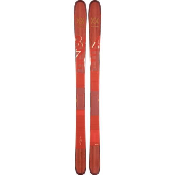 VÖLKL Herren Freeride Ski BLAZE 94 FLAT 20/21