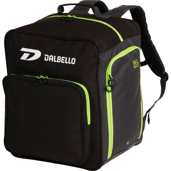 VÖLKL Tasche RACE BOOT+HELMET BACKPACK DALBELLO