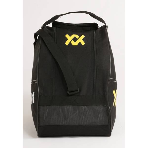 Völkl Ski Bags CLASSIC BOOT BAG BLACK