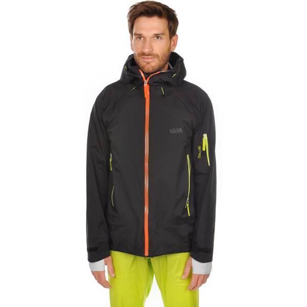 VÖLKL Herren Skijacke PRO MT.RAINIER | Sportbekleidung > Sportjacken > Skijacken | VÖLKL