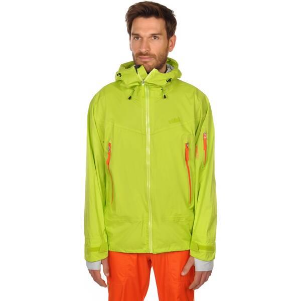 VÖLKL Herren Skijacke PRO MT.BAKER