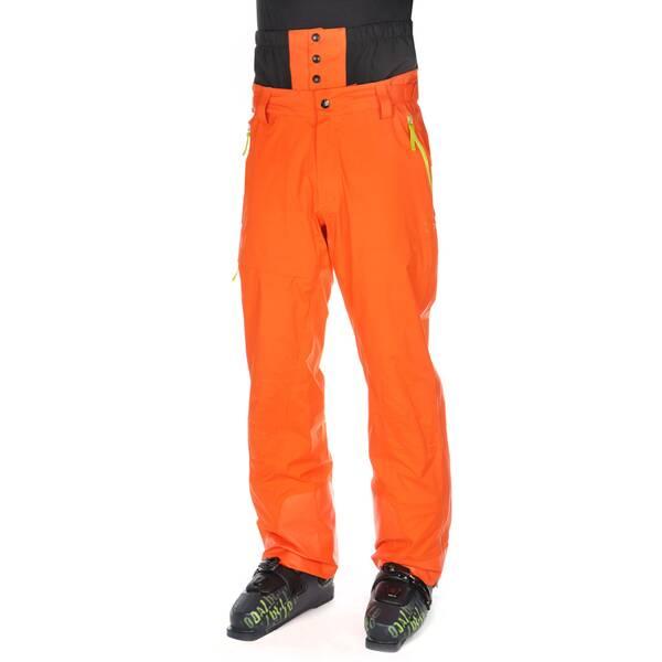VÖLKL Herren Skihose PRO MT.RAINIER | Sportbekleidung > Sporthosen > Skihosen | VÖLKL