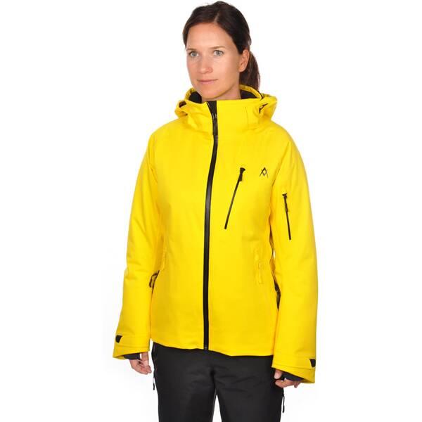 VÖLKL Damen Skijacke TEAM RACE