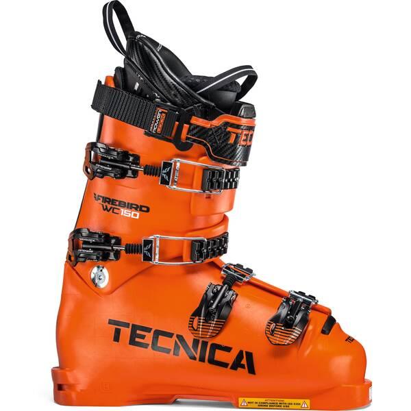 TECNICA Skisschuhe FIREBIRD WC 150