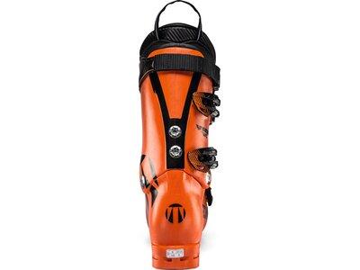 TECNICA Skisschuhe FIREBIRD WC 150 Orange