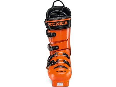 TECNICA Skisschuhe FIREBIRD WC 110 Rot