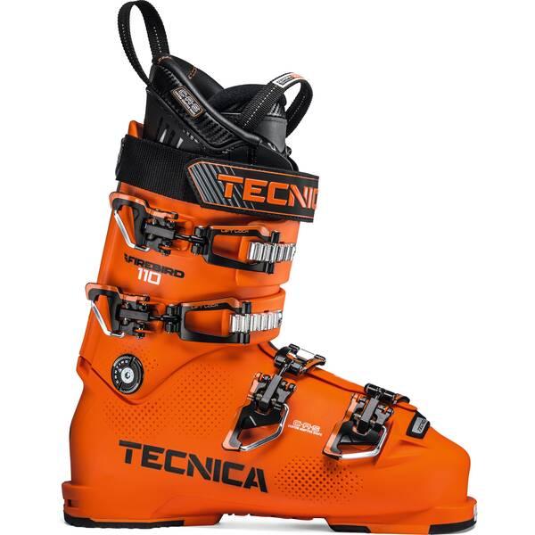 TECNICA Skisschuhe FIREBIRD 110