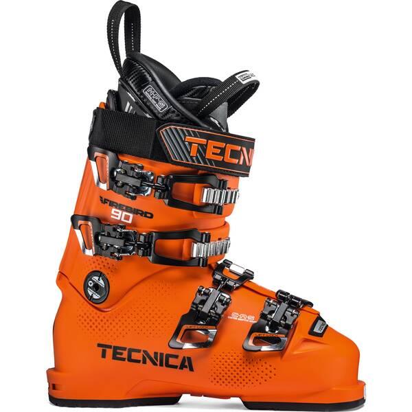 TECNICA Skisschuhe FIREBIRD 90
