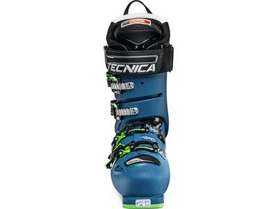 TECNICA Skisschuhe MACH1 LV 120 Blau