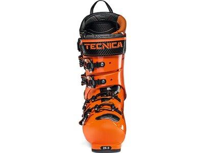 TECNICA Skisschuhe MACH1 HV 130 Schwarz