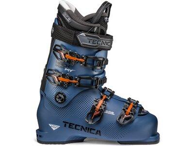 "TECNICA Herren Skischuhe ""Mach Sport MV 110X"" Blau"