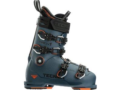TECNICA Herren Skischuhe MACH1 HV 120 Grün
