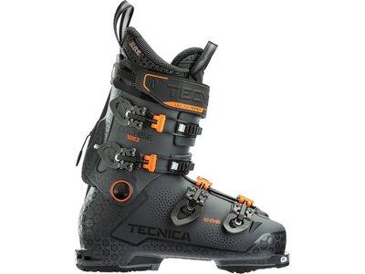 TECNICA Herren Skischuhe COCHISE 120 DYN GW Grün