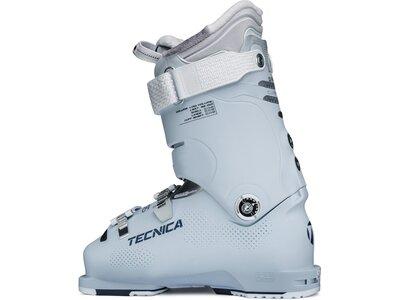 TECNICA Damen Skisschuhe MACH1 LV 105 W Blau
