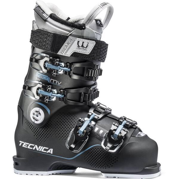 TECNICA Damen Skischuhe MACH1 MV 85 X W