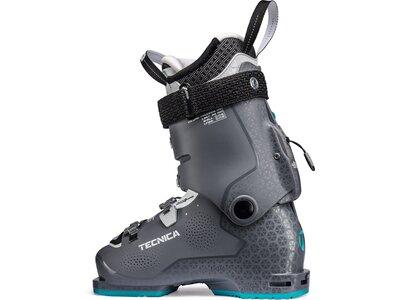 TECNICA Skisschuhe COCHISE 95 W Blau