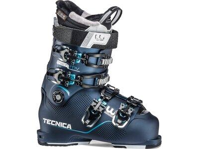 TECNICA Damen Skistiefel MACH1 MV 105 Blau
