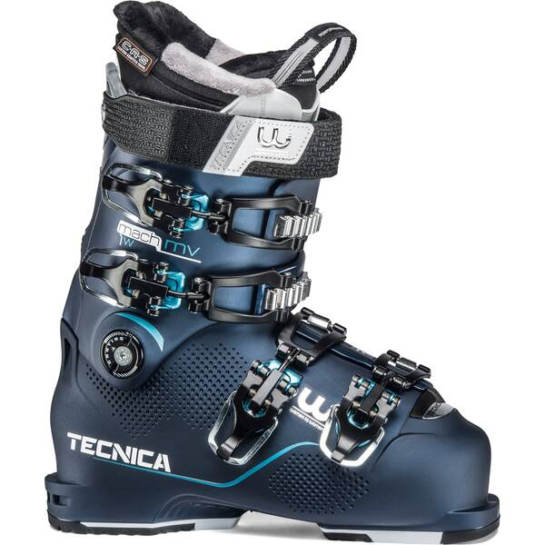 TECNICA Damen Skistiefel MACH1 MV 105