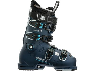 TECNICA Damen Skischuhe MACH1 LV 105 Blau
