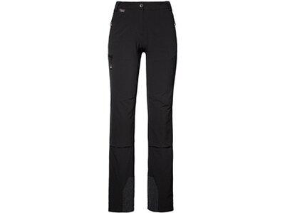 SCHÖFFEL Damen Hose Pants Tessin Schwarz