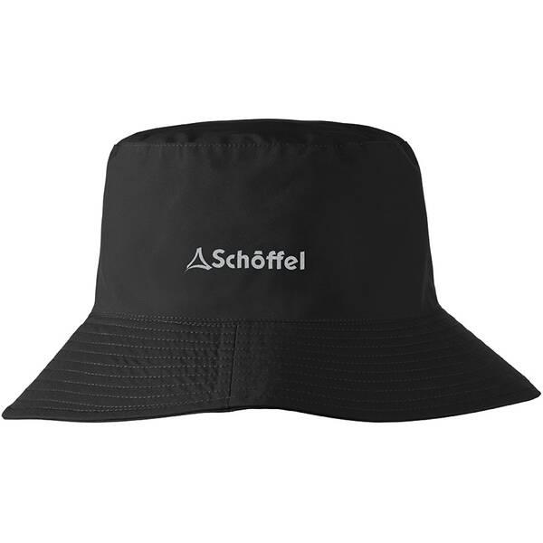 SCHÖFFEL Hut Rain Hat III