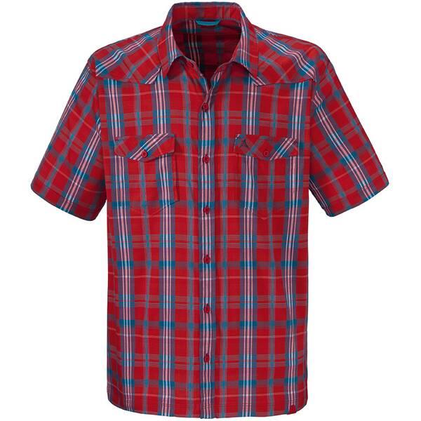 SCHÖFFEL Shirt Jackson Hole
