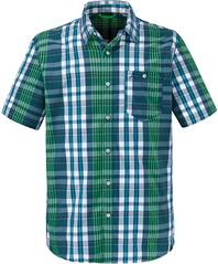 SCHÖFFEL Shirt Kuopio UV