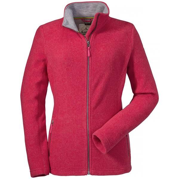 SCHÖFFEL Damen Jacke Tscherms1