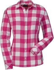 SCHÖFFEL Damen Bluse Blouse Kosai1