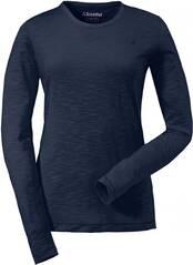 SCHÖFFEL Damen Outdoor-Shirt La Molina1 Langarm