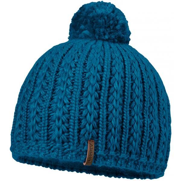 SCHÖFFEL Damen Hut Knitted Hat Konstanz 1