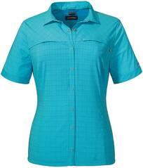 SCHÖFFEL Damen Bluse Blouse Saragossa1 UV