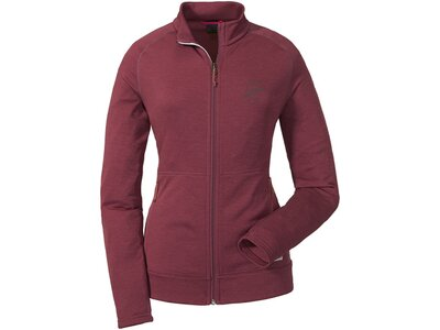 SCHÖFFEL Damen Jacke Bristol2 Pink