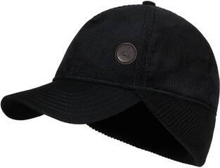 SCHÖFFEL Cap Birmingham 1