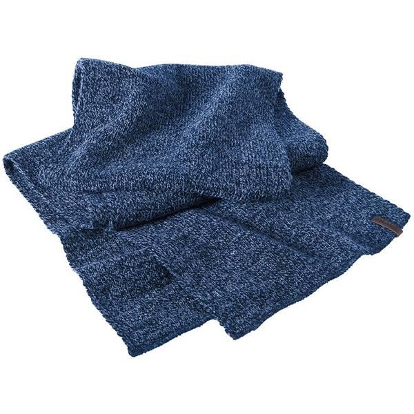 SCHÖFFEL Herren Knitted Hat Manchester1