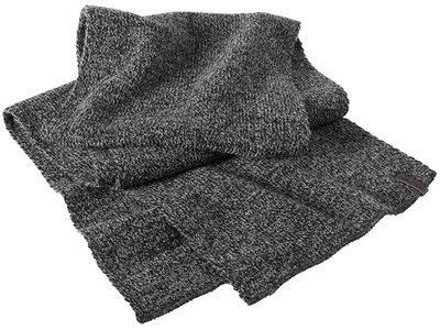 SCHÖFFEL Herren Knitted Hat Manchester1 Schwarz