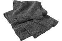 Vorschau: SCHÖFFEL Herren Knitted Hat Manchester1