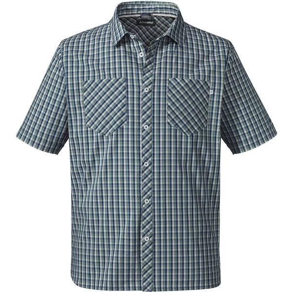 SCHÖFFEL Herren Shirt San Diego UV