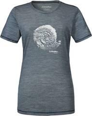SCHÖFFEL Damen T-Shirt Aurora1