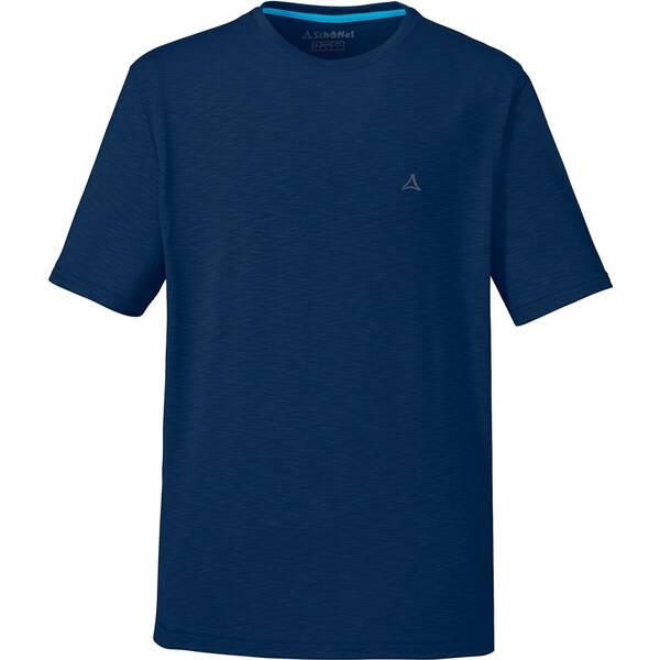 SCHÖFFEL Herren T-Shirt Manila1