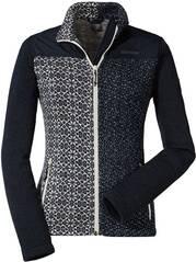 SCHÖFFEL Damen Fleece Jacket Tscherms3