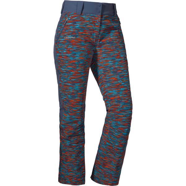 SCHÖFFEL Damen Hose Ski Pants Kleinwalsertal
