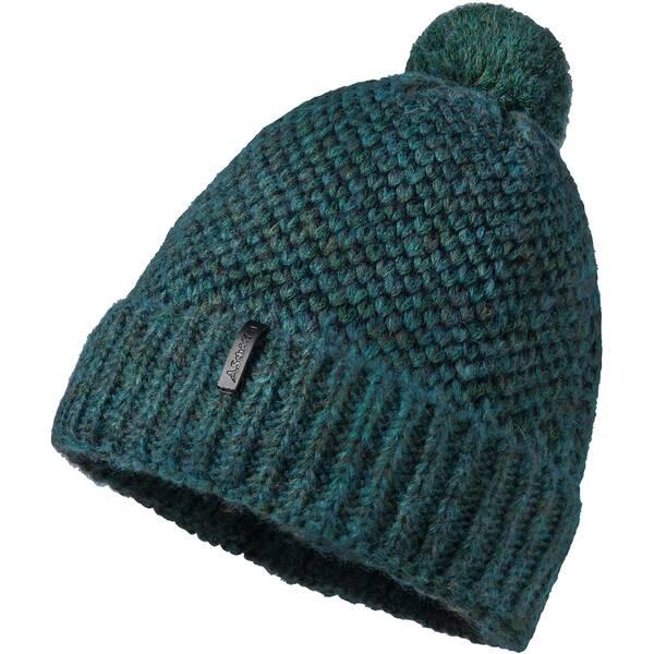 SCHÖFFEL Damen Knitted Hat Isskogel