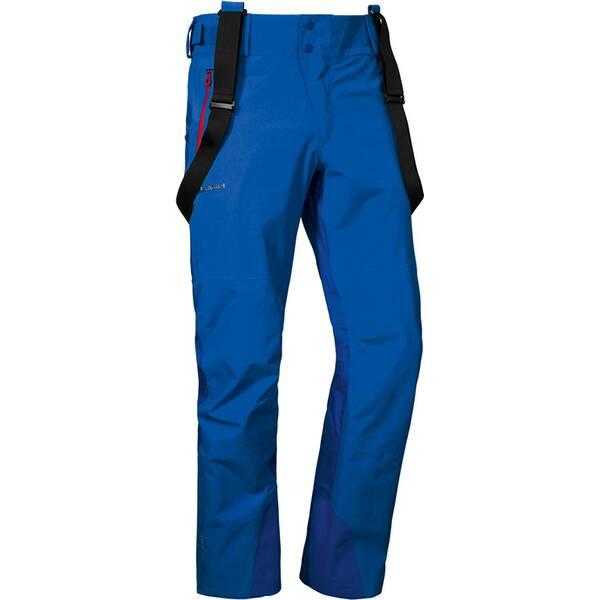 SCHÖFFEL Herren 3L Pants Keylong1
