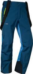 SCHÖFFEL Herren Latzhose 3L Pants Keylong2