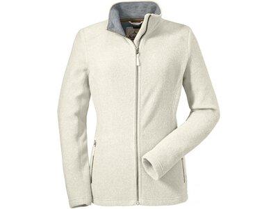 SCHÖFFEL Damen Jacke Tscherms1 Grau