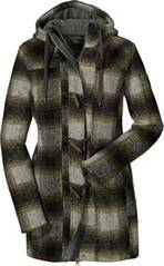SCHÖFFEL Damen Fleece Jacket Vicenza