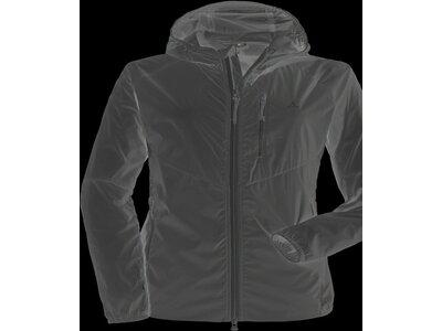 SCHÖFFEL Damen Jacken Jacket Kosai L Grau
