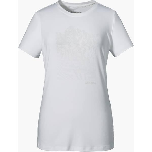 SCHÖFFEL Damen Shirt Bad Reichenhall3